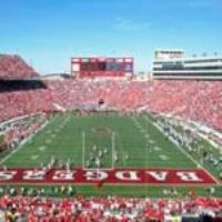 UW adopts clear bag policy at Camp Randall Stadium