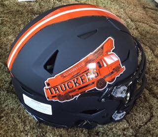 Clintonville Fills Fall Coaching Positions
