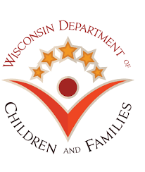 Area counties receive award for child care performance