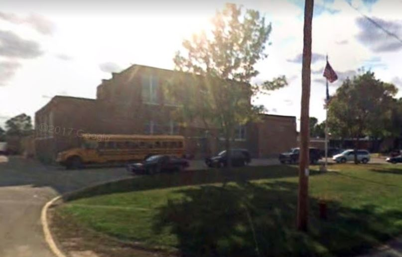 Gresham Schools Look To Future