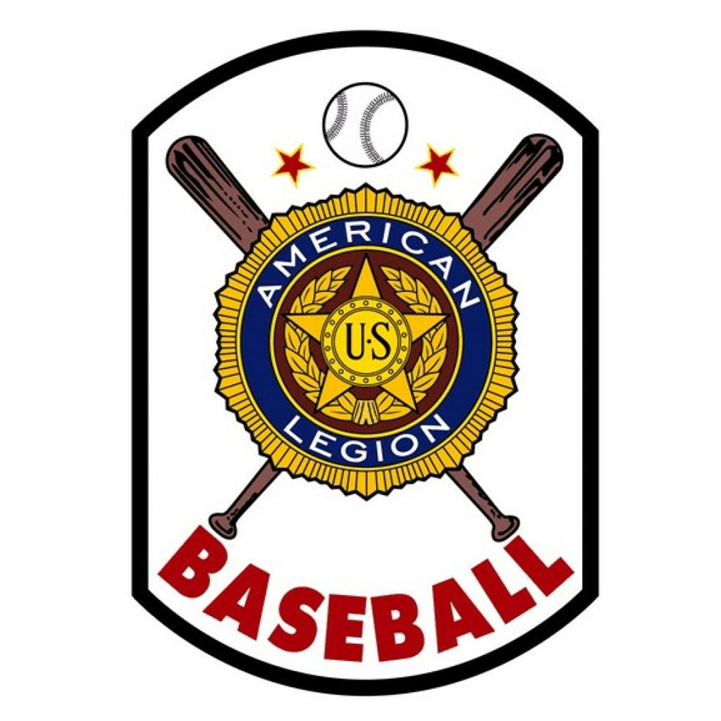 Area Legion Players Named To State All-Star Team