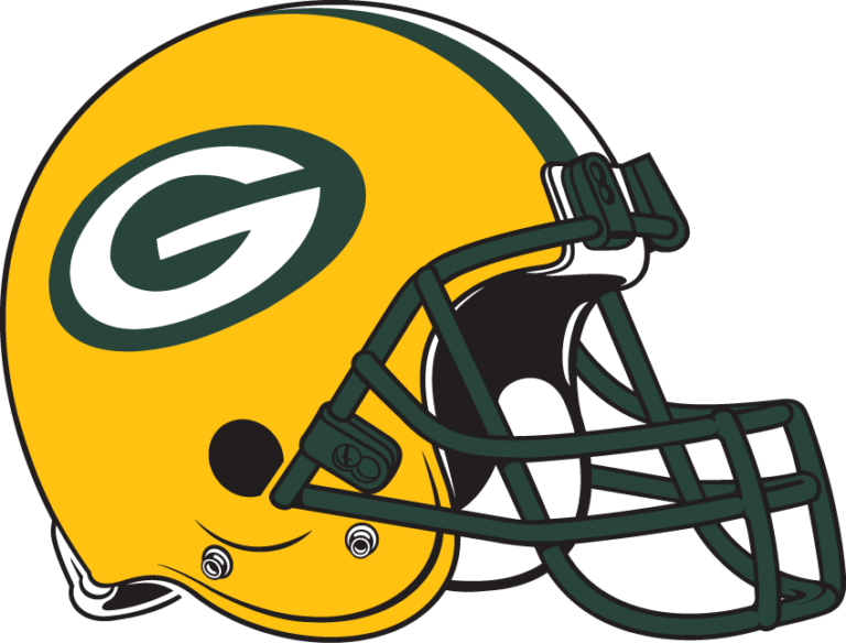 Packers Make 2 Deals At NFL Deadline