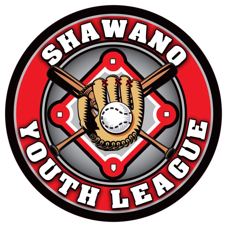 Shawano Youth Tournament 9U & 10U Baseball Results