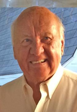 Robert M. Roland