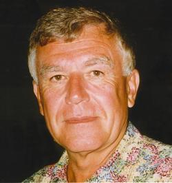 Douglas Keith Knope Tchdailynews