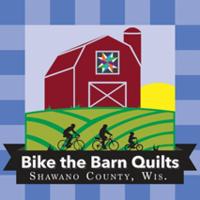Bike the Barn Quilts set for September
