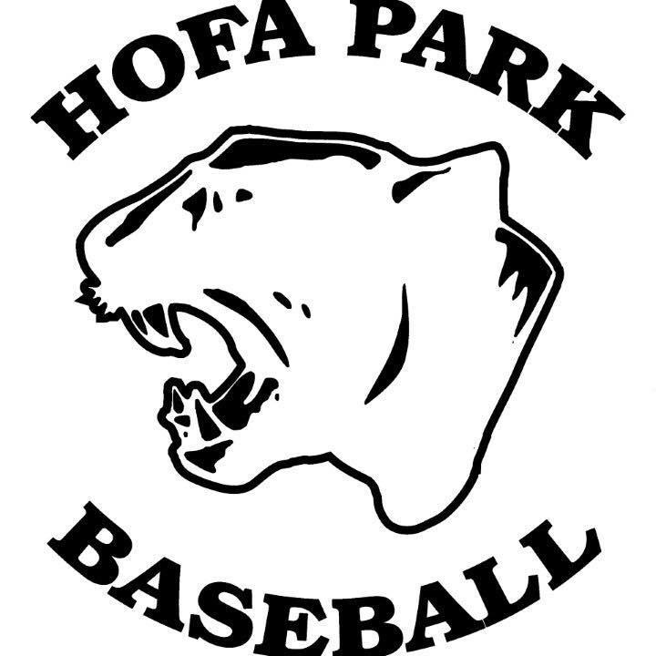 Dairyland Baseball: Three In A Row For Hofa Park