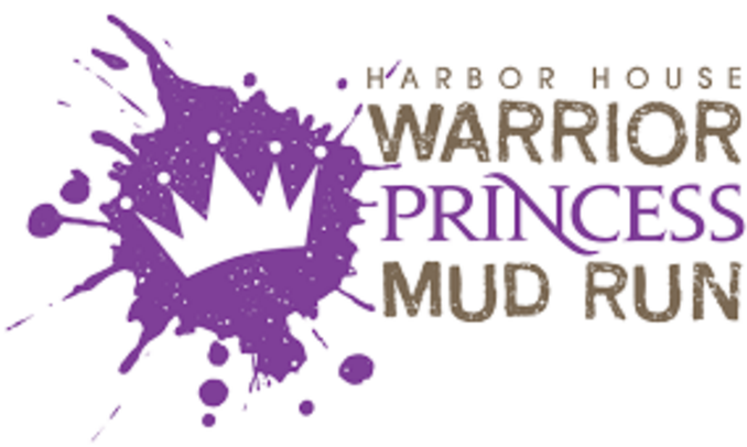 Princess Warrior Mud Run ready to make its last year the best of all