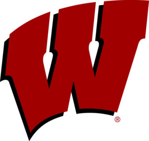 Badger Football Player Sues University, Claims Constitutional Rights Violated