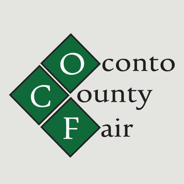 Oconto Fair Changes this year