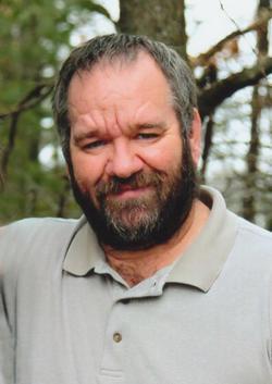 Eric John Kuckuk