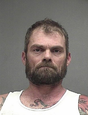 Meyer to stand trial in alleged homicide by intoxicated use of vehicle