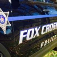 Teen accused of assaulting Fox Crossing police officer