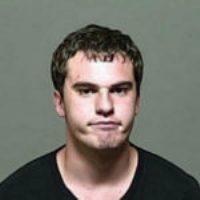 Grand Chute shooter's bail set at $500,000