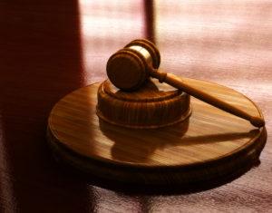 Man Faces Sexual Assault Counts