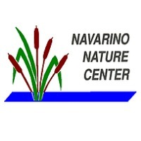 Navarino Nature Center announces winners
