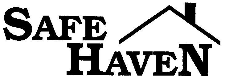Safe Haven Garden Walk set for Saturday