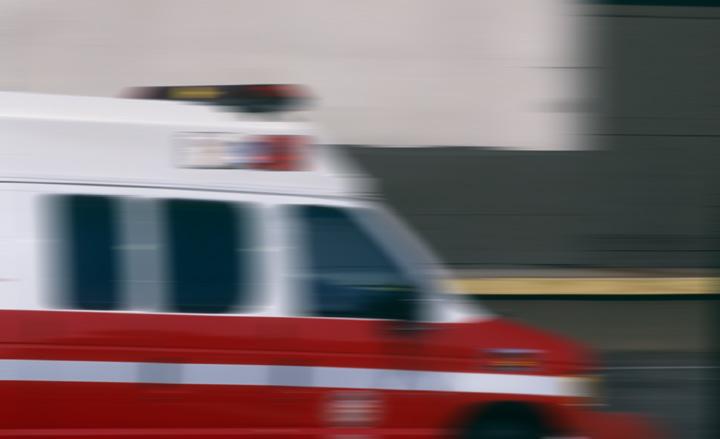 Shawano County crash victims identified
