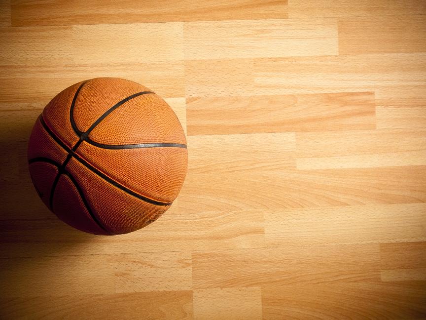 Boys basketball season tips off