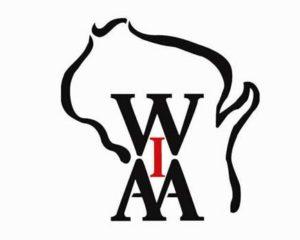 WIAA State Football Finals