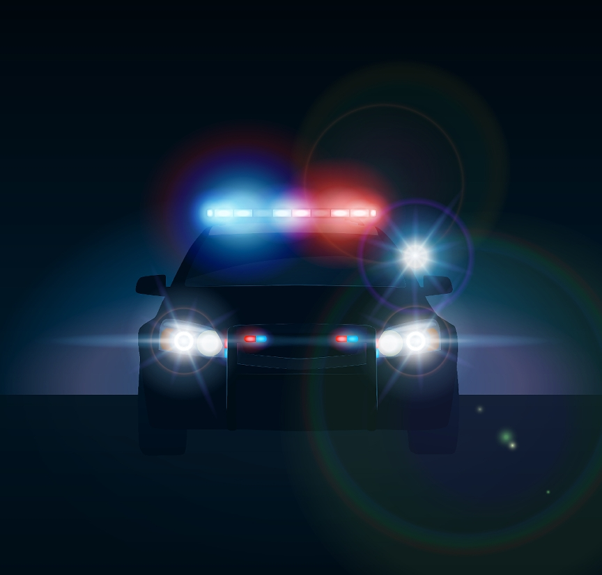 Man faces charges after physical struggle with Shawano Police