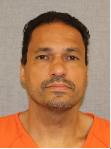 Shawano Police: sex offender on parole cut off GPS device, left New Era House
