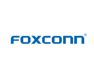 Foxconn teams up with Healthcare Provider