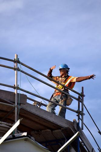 Work On Wausau's $40M Activities Senior Center Starts Soon