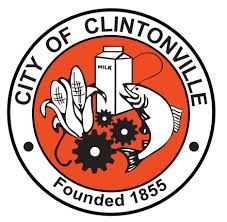 Clintonville Processing Dam Needs