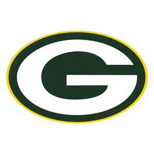 Packers sign six draft picks