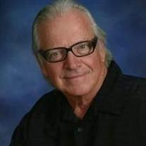 Dennis J Borowski