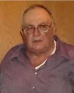 Gary E. Raddatz