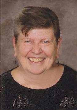 Helen Norma Jahnke