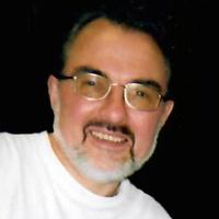 Larry J. Gast