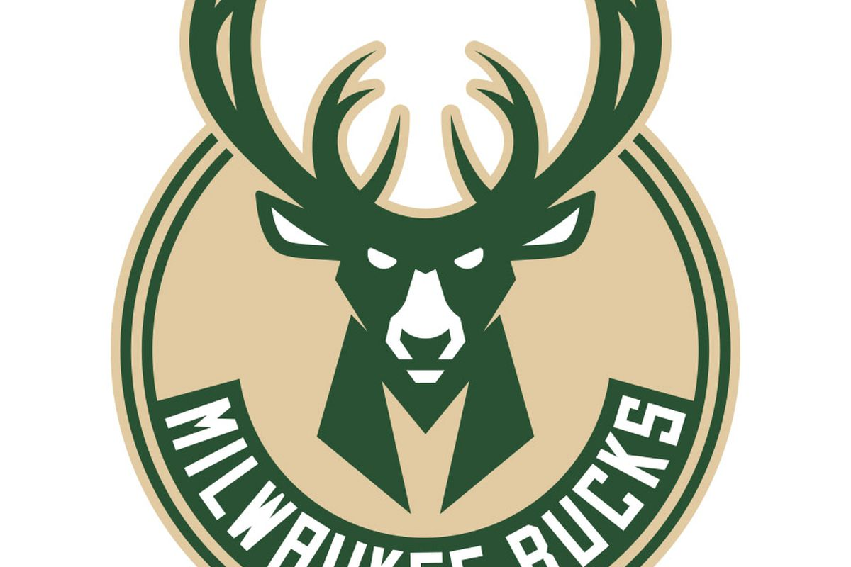 Bucks beat Brooklyn, more injury concerns