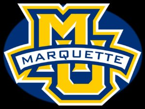 Marquette ends 4-game skid