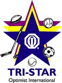 Tri-Star Basketball Basketball event set for next week