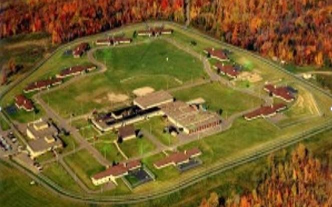 Assembly unveils juvenile corrections plan