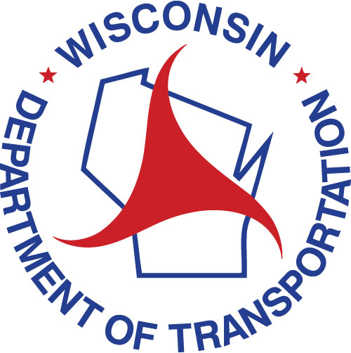 Planes to monitor 19-mile stretch of traffic in NE Wisconsin