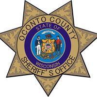 Oconto Co. Sheriff to retire