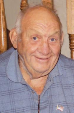 Kenneth E. Schneider