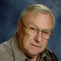 Lyle P. Ashenbrenner