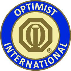 Shawano Optimists Receive Prestigious Award