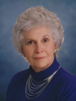 Patricia H. Jeffries