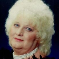 Sandra Ann Kempinski