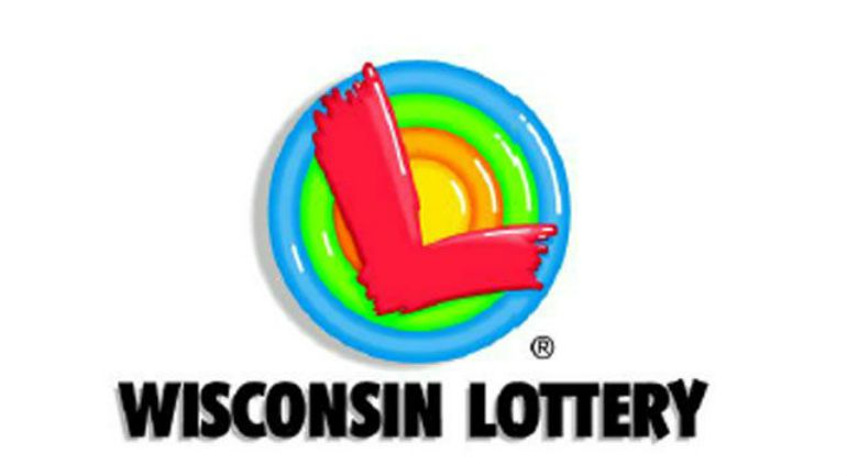 Lucky Ticket sold in Fond Du Lac