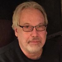 Bryan W. Sperberg