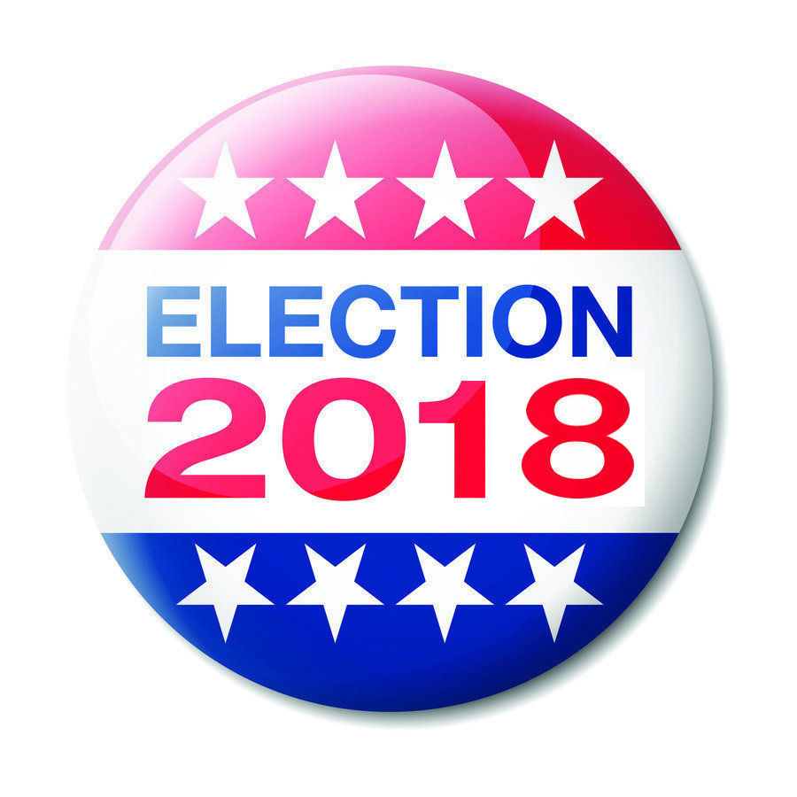 Spring General Elections