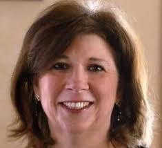 Former Attorney General dies of cancer