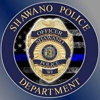 National Night Out with Shawano Police set for Aug. 7th